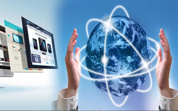Webexperty